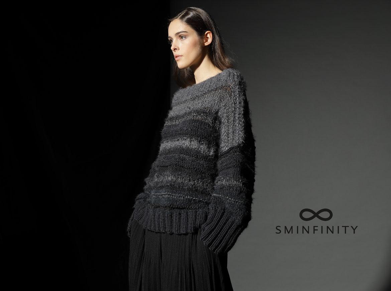 Mode von Sminfinity