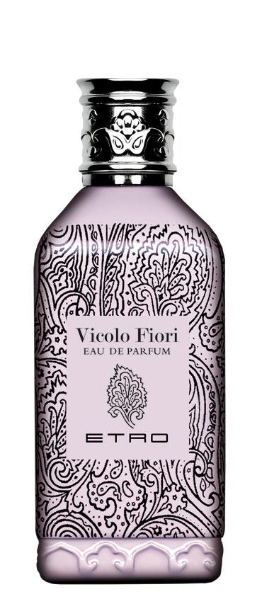 Etro Parfüm Vicolo Fiori