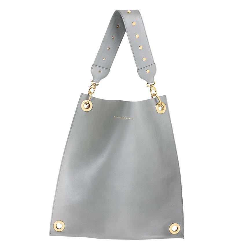 Tasche von Marjana von Berlepsch