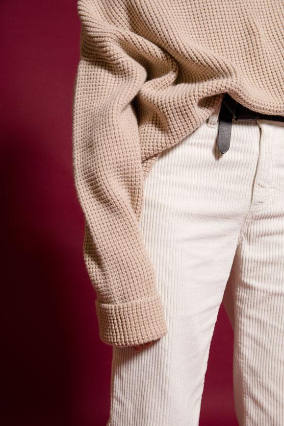 Mode von Bruno Manetti