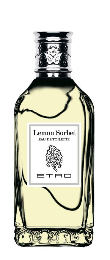Etro Parfüm Lemon Sorbet