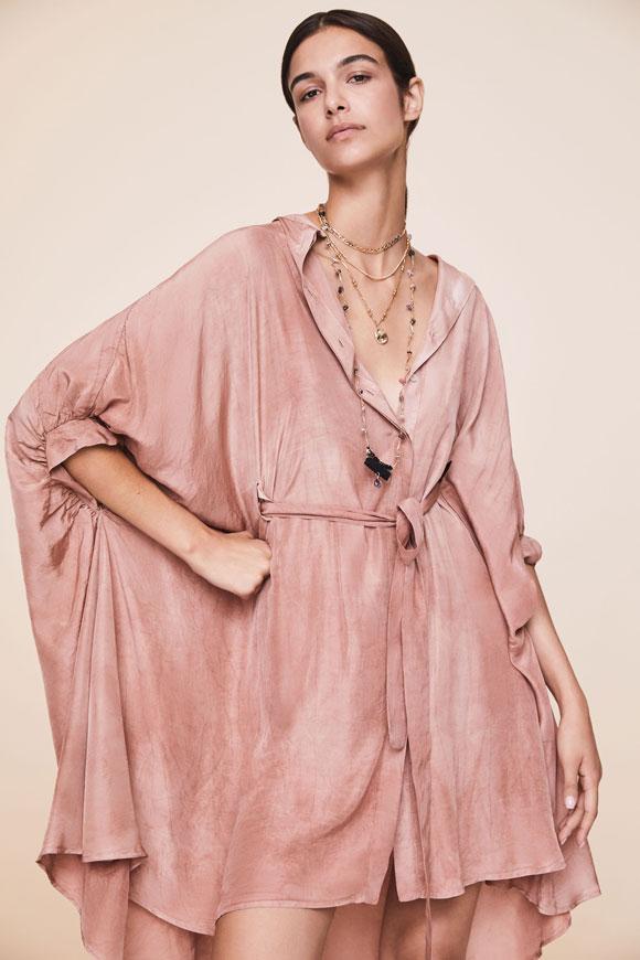 Frauen Mode von Dondup